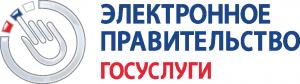 logo-gosuslugi-ru